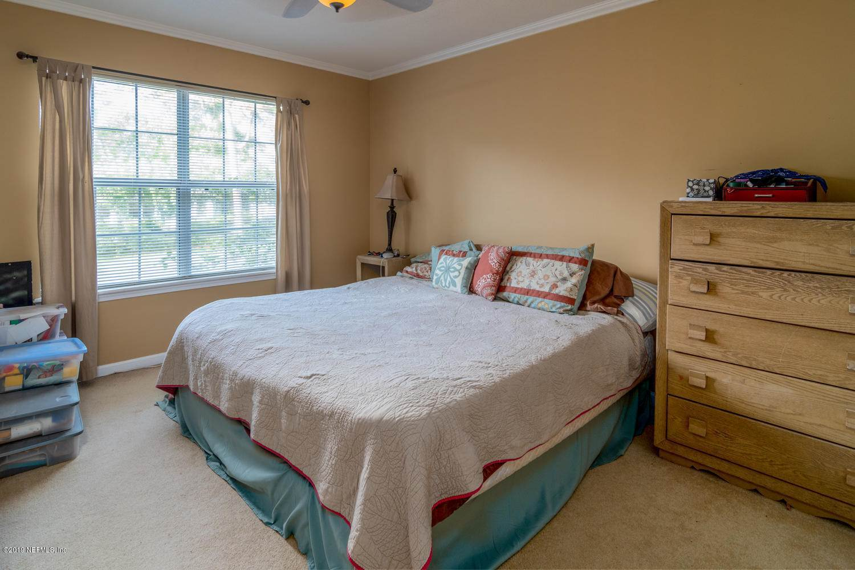 1227 Eutaw Pl, Jacksonville, FL 32207