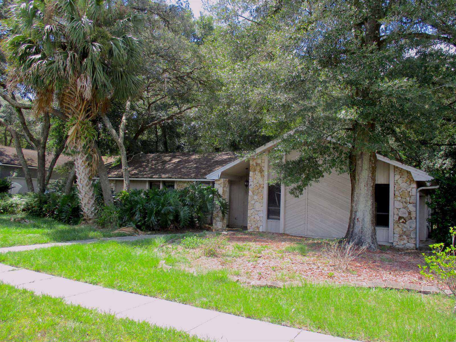 477 Cardinal Oaks Court, Lake Mary, FL 32746