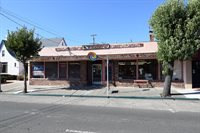 1318 Tennessee St, Vallejo, CA 94590