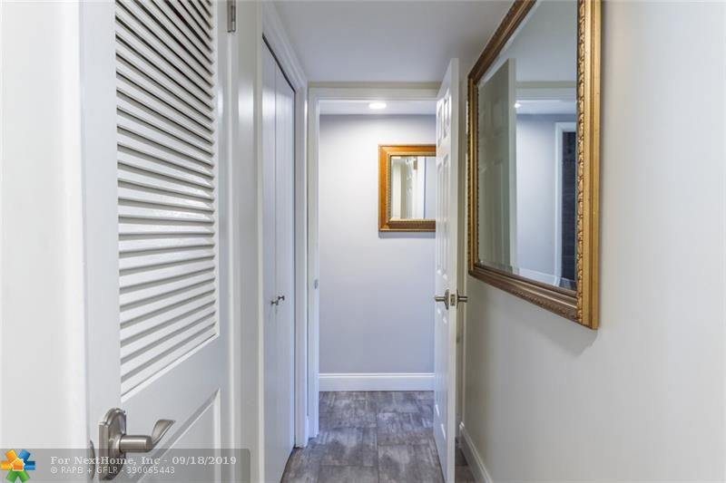 1150 NW 30th Ct, #205, Wilton Manors, FL 33311