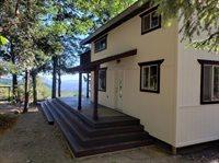 18010 Tomki Road, Redwood Valley, CA 95470