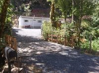 5011 Canyon Road Willits