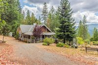 2550 Woodman Peak Road Laytonville
