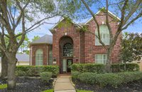 16406 Darby House Street, Cypress, TX 77429
