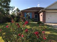 5321 Tallowwood Terrace, Katy, TX 77493