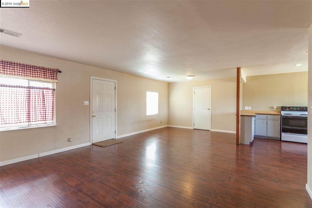 3181 Gateway Rd, Bethel Island, CA 94511