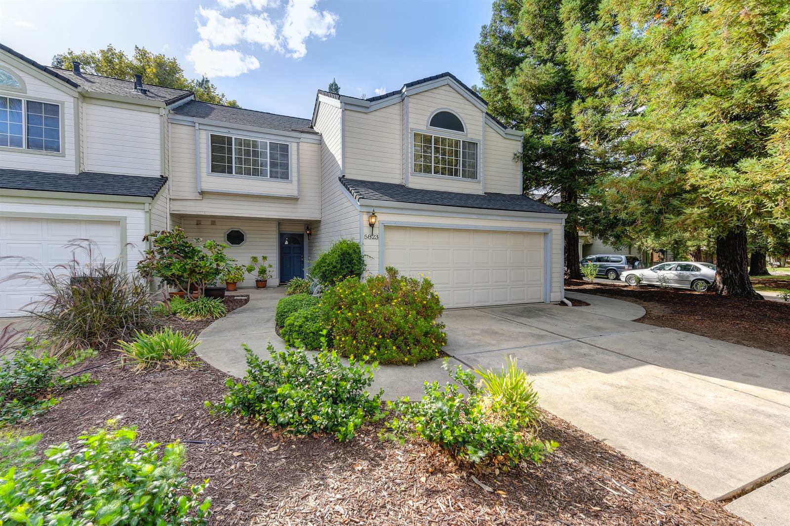 5823 Shelldrake Ct, Fair Oaks, CA 95628
