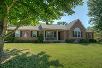 4519 South Johnson Drive, Joplin, MO 64804