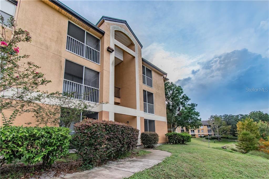 8915 Latrec Avenue, #2201, Orlando, FL 32819