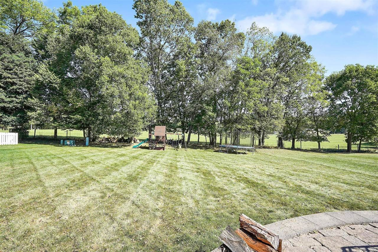 310 Park Trails Drive, Newark, OH 43055
