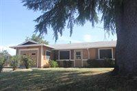 908 Fraser, Wheatland, CA 95692