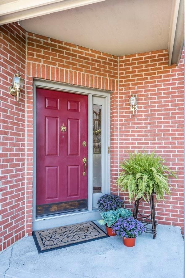 8933 Betony Court SW, Reynoldsburg, OH 43068