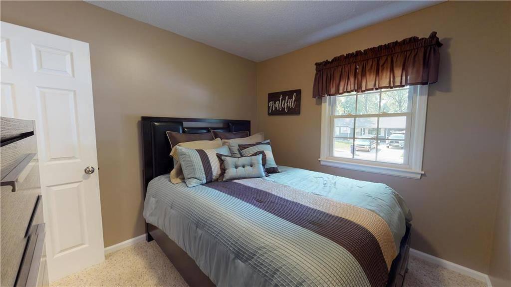 11618 West 69th Street, Shawnee, KS 66203