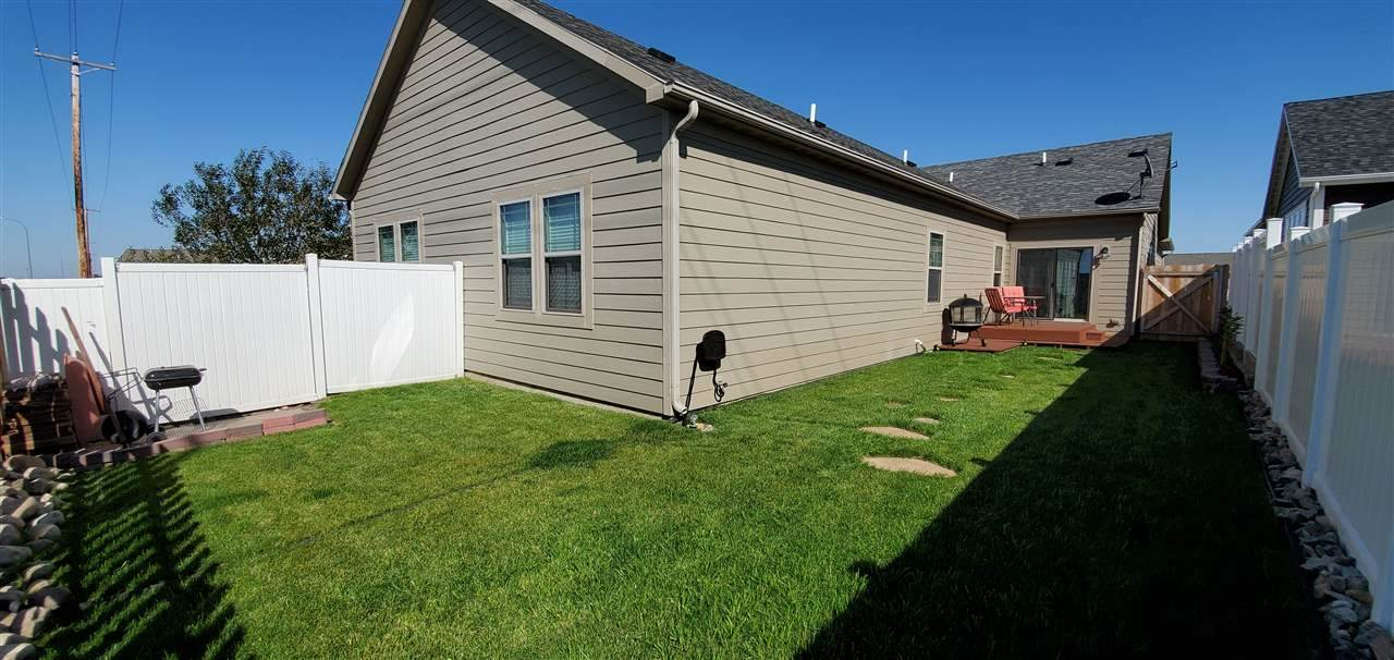 3205 15th St. NW, Minot, ND 58703