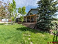 31 Cactus, Pagosa Springs, CO 81147