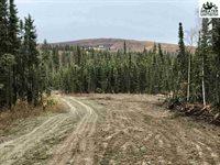 720 Nordale Road, North Pole, AK 99705