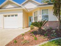 6364 NW 109TH Place, Alachua, FL 32615
