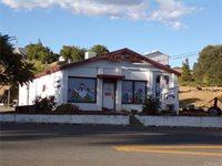 9586 Highway 29 Lower Lake