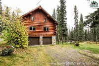 356 Louise Ln., Fairbanks, AK 99709