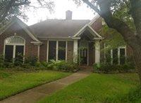 23327 Leaf Ridge Drive, Katy, TX 77494