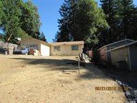 3748 Primrose Drive, Willits, CA 95490