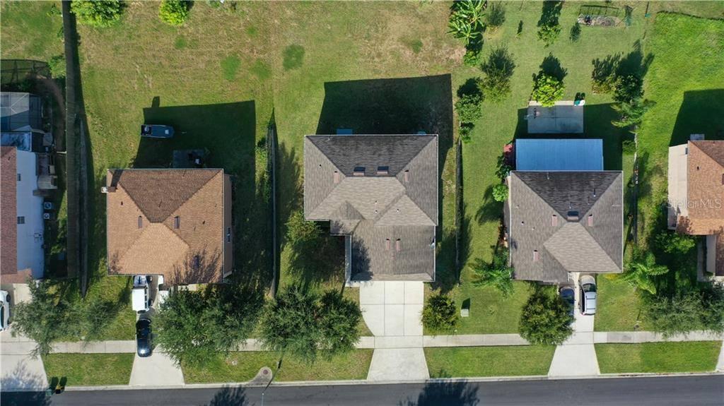 472 Southridge Road, Clermont, FL 34711