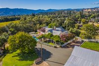 2975 Mill Creek Road, Ukiah, CA 95482