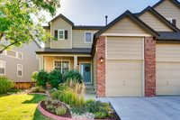 10577 Jaguar Point, Littleton, CO 80124