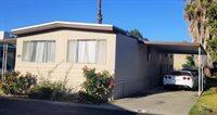 2151 Oakland RD 85, San Jose, CA 95131