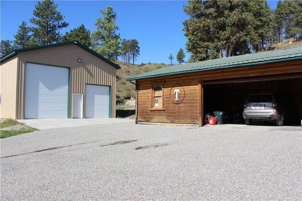 7 Aspen Drive, Roundup, MT 59072
