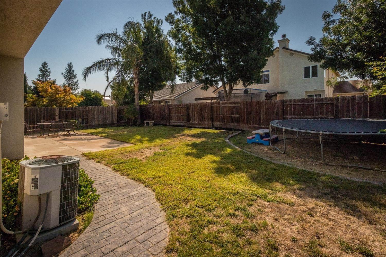 198 Stillwater Drive, Yuba City, CA 95991