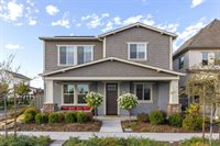 1001 Forbes Lane, Davis, CA 95616