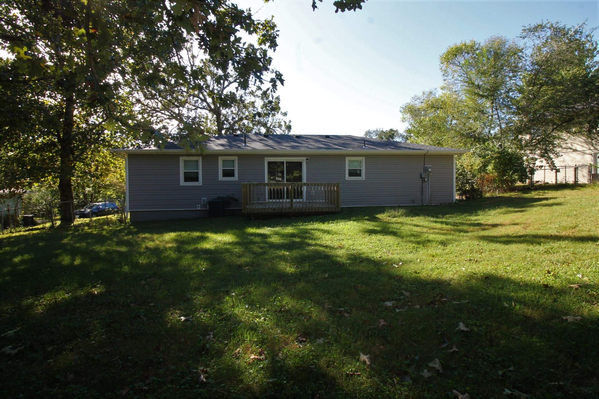 21525 Sable Road, Waynesville, MO 65583