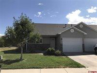 332 & 334 Howard Fork Avenue, Montrose, CO 81403