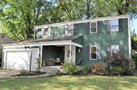 2168 Kilbourne Avenue, Columbus, OH 43229