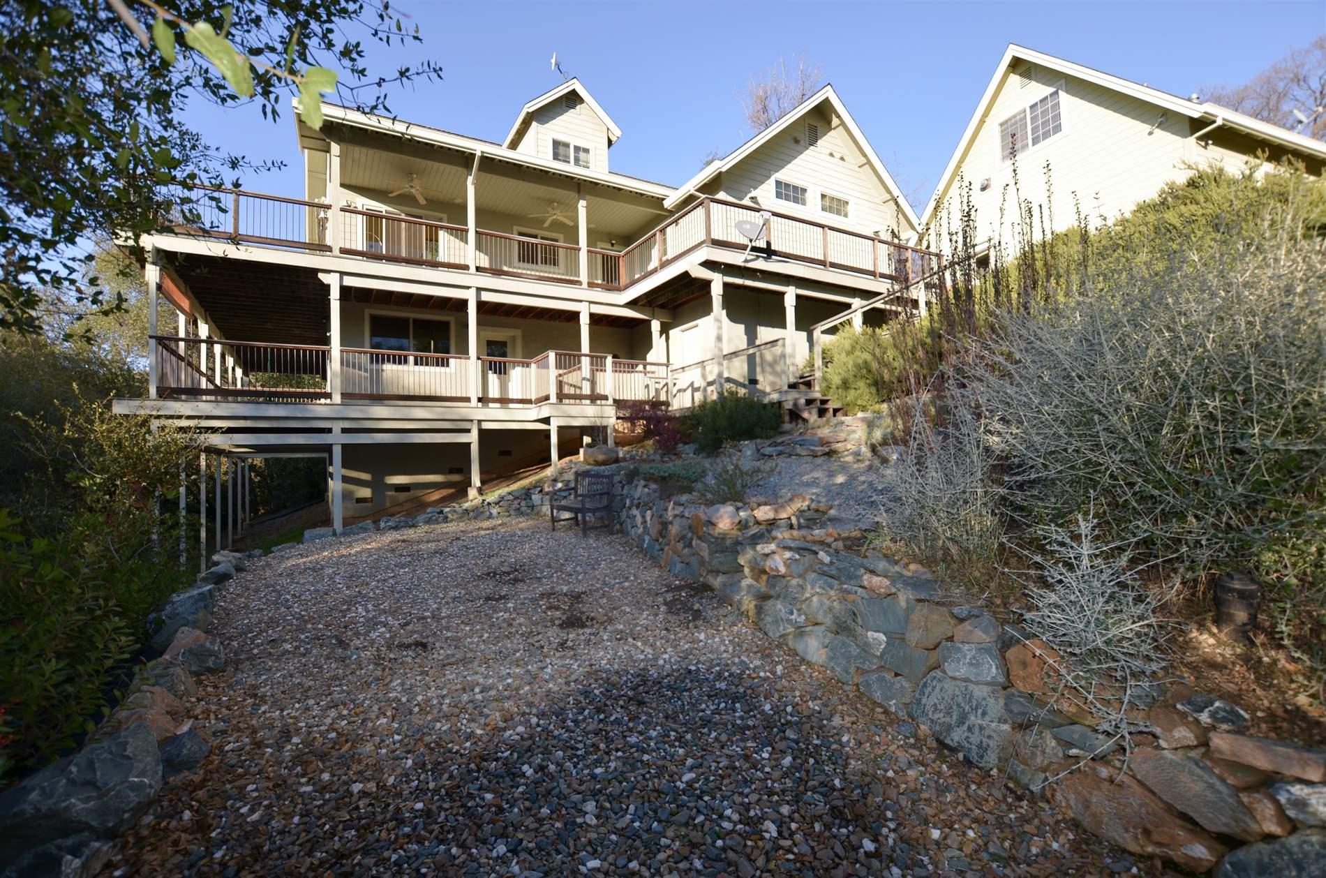 1544 Wet Springs, Murphys, CA 95247