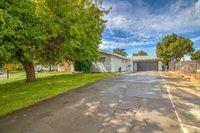 6237 Shenandoah Drive, Sacramento, CA 95841