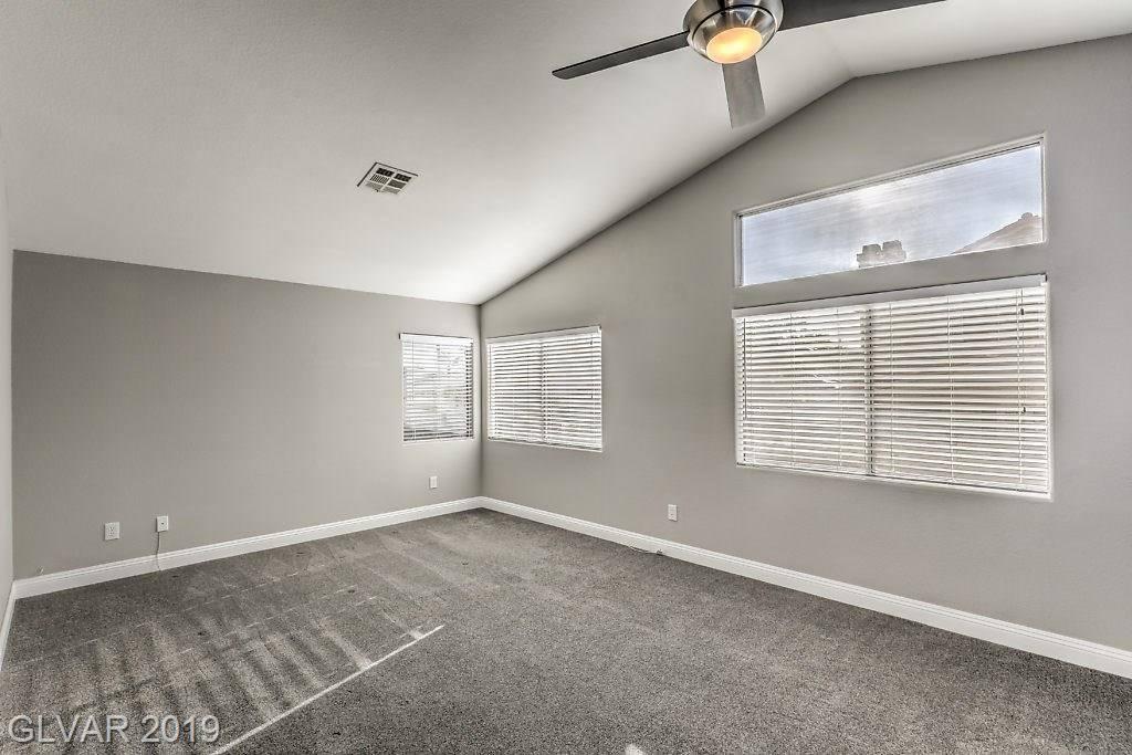 3355 Royal Bay Drive, Las Vegas, NV 89117
