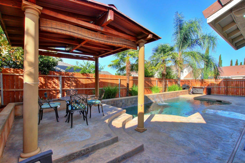 5129 Antler Court, Antelope, CA 95843