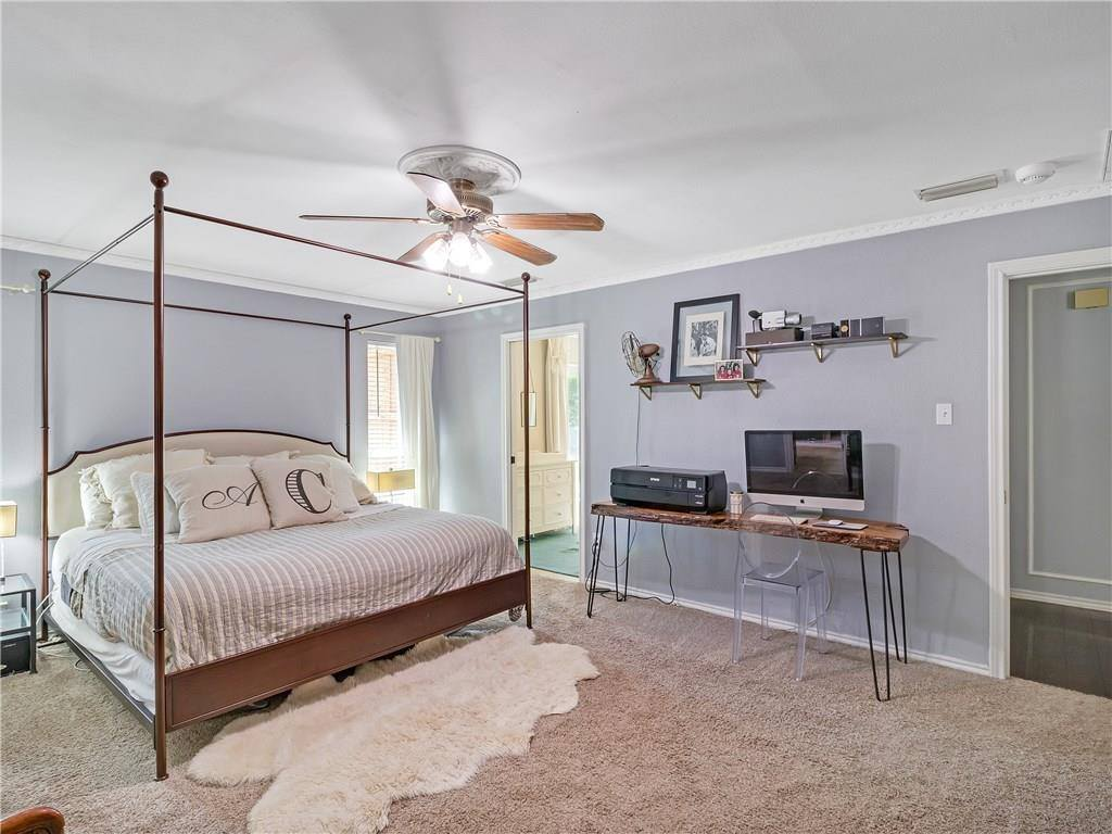 1911 Lakeview Drive, Rockwall, TX 75087