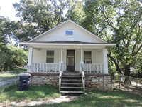 8035 Garfield Avenue, Kansas City, MO 64132