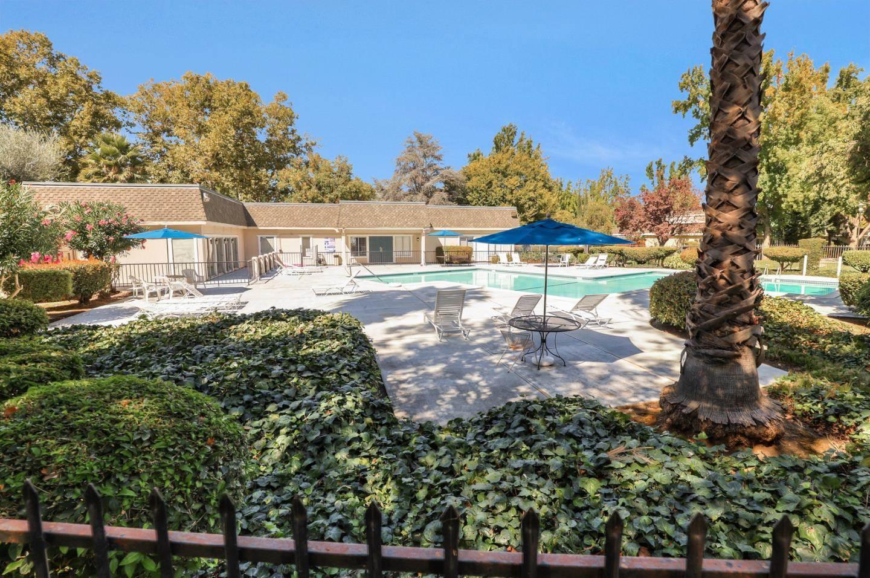 7041 Burning Hills Place, San Jose, CA 95139