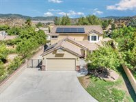 28519 Forest Meadow Pl., Castaic, CA 91384