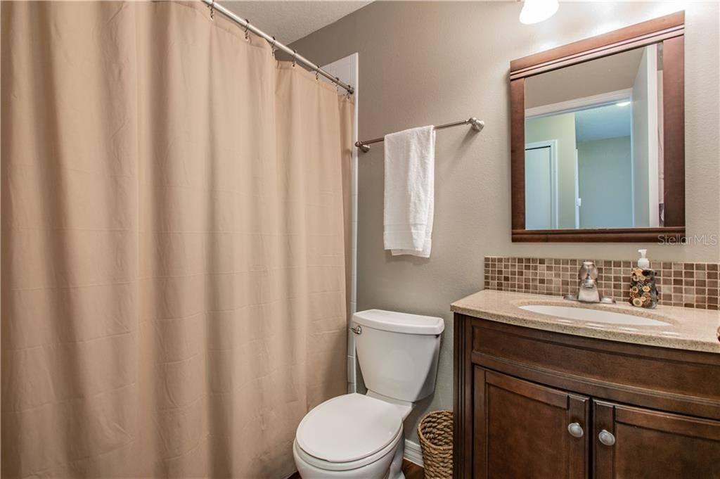 2011 Donegan Place, Orlando, FL 32826