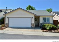 945 Country Ln, Angels Camp, CA 95222