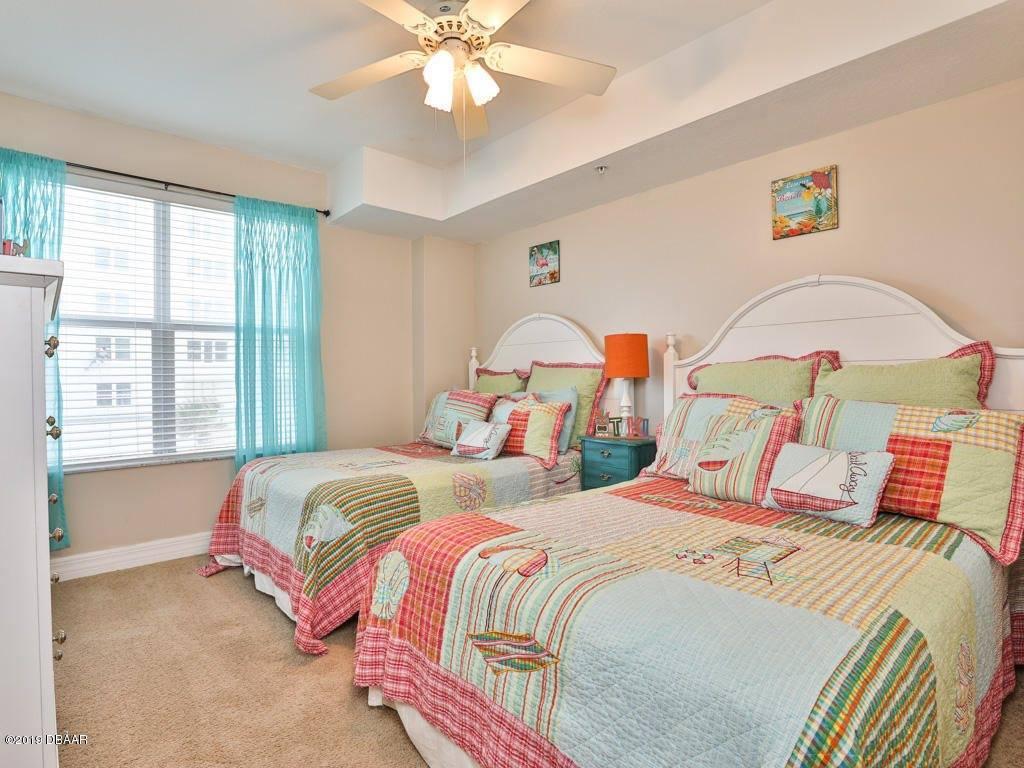 2071 S Atlantic Avenue, #302, Daytona Beach Shores, FL 32118