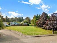 0 S Bakerview Park Dr, Ferndale, WA 98248