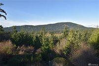 298 Mountain Crest Dr, Lot 2, Orcas Island, WA 98245