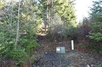298 Mountain Crest Dr, #4, Orcas Island, WA 98245