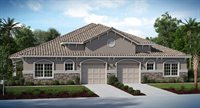 29874 Ganga Way, Wesley Chapel, FL 33543